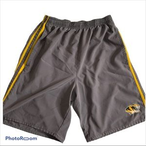 Campus Heritage Collection Size S  Mens Shorts
